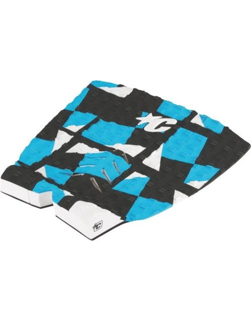 Creatures of Leisure Ry Craike Traction Pad