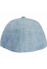 Billabong Billabong Tribong Stretch Fit Hat
