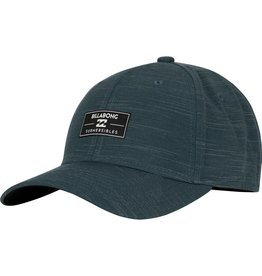Billabong Billabong Crossfire Stretch Fit Hat