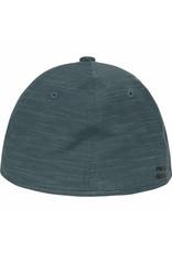 Billabong Billabong Crossfire Stretch Fit Hat