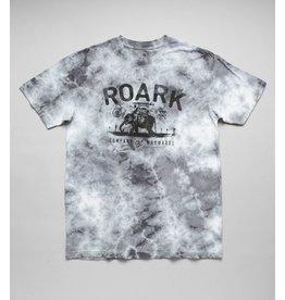 Roark Roark Revivial Seek Tee
