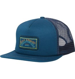Billabong Billabong BOYS' ADRIFT TRUCKER HAT