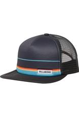 Billabong Billabong BOYS' SPINNER TRUCKER HAT