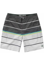 Billabong Billabong BOYS' SPINNER LO TIDE BOARDSHORTS