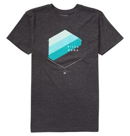Billabong Billabong Boys Enter Tee