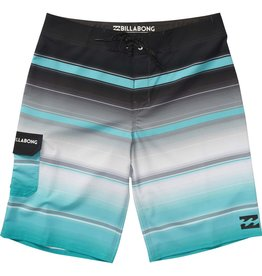 Billabong Billabong All Day Stripe Boardshorts