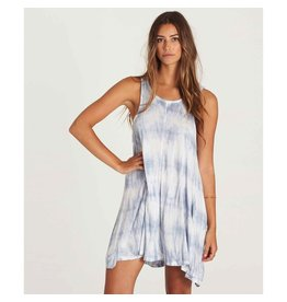 Billabong Billabong Spirit Ride Dress Womens