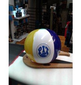 """PIT Pit Surf Shop Beach Balls 16"""""""