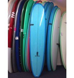 PIT Pit Surf Shop The General 8'4 Longboard Surfboard