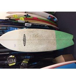 Used Surfboards Used Ahlers Fish