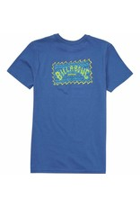 Billabong Billabong Boys Billboard Tee