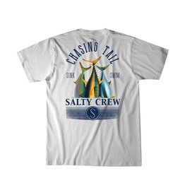 Salty Crew Salty Crew Tails Up Tee