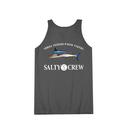 Salty Crew Salty Crew Billfisher Tank Top