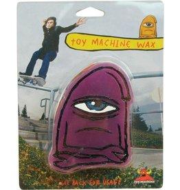Toy Machine Transmissionator Wax Purple