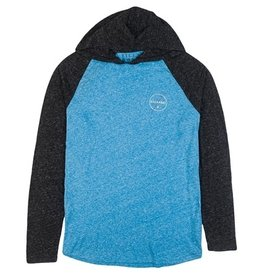 Billabong Billabong Essentials Hood