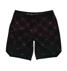 RVCA RVCA Check That Trunk 19""