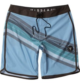 Vissla Vissla Drain Pipes Boys Boardshort Boys