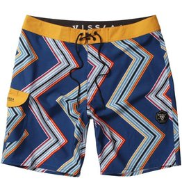 Vissla Vissla Raised By Waves Boys Boardshort Boys