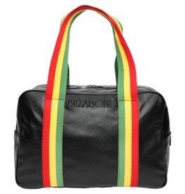 Billabong No Woman Bag Black