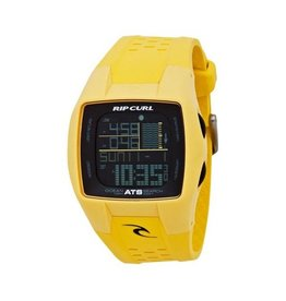 Rip Curl Trestles Ocean Search Yellow