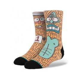 Stance Stance Monkey Wrench Kids Socks