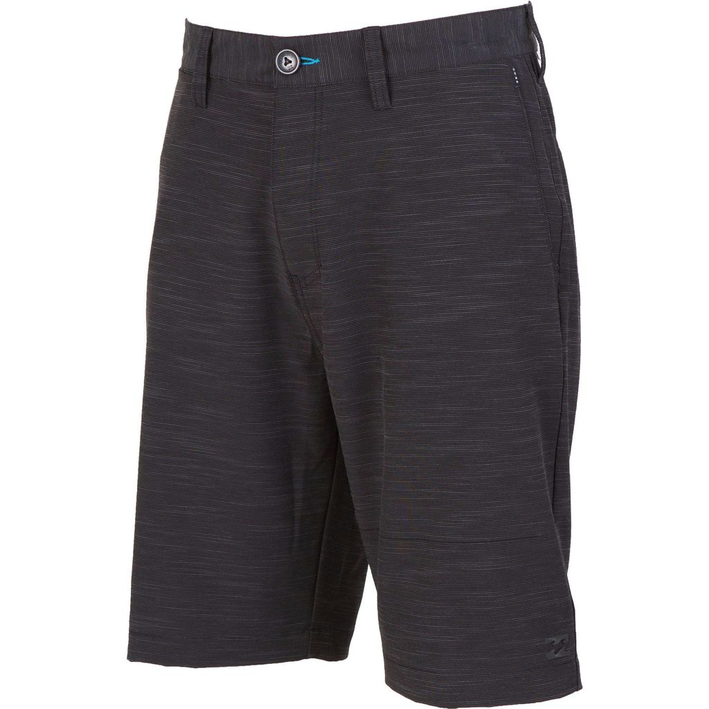 Billabong Billabong Crossfire X Slub Submersible Shorts Mens Surfing