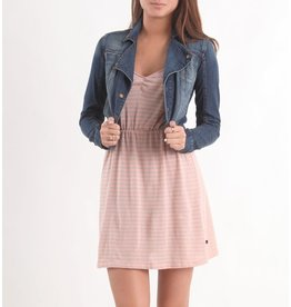 RVCA RVCA Bennett Dress