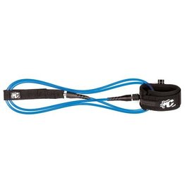 LONGBOARD 9 - ANKLE - (7mm cord)