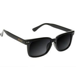 Glassy Sunhaters Glassy Sunhaters LOX - BLACK