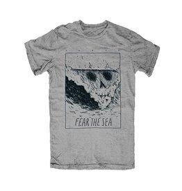 Roark Roark Death Peak T-Shirt Mens