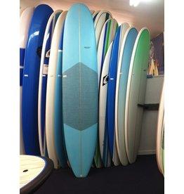 """Starr Surfboards Starr Surfboards 9'2""""  Longboard New"""