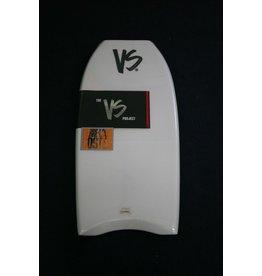 VS PLC Pro PE 40.75