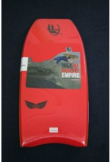 Empire Duo 41.5