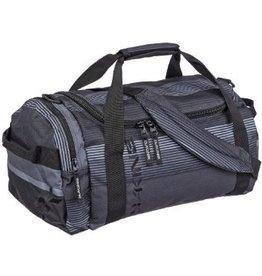 Dakine Dakine EQ Duffle Bag 51L