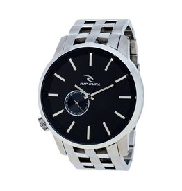Rip Curl Midsize Detroit Steel Black