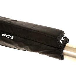 FCS FCS Premium Hard Rack System Surf Hardware
