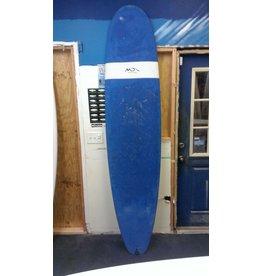 Used Surfboards Used Rental 8'0