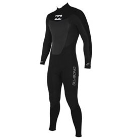 Billabong Billabong Boys Foil 3/2 Full
