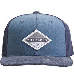 Billabong Summit Snapback