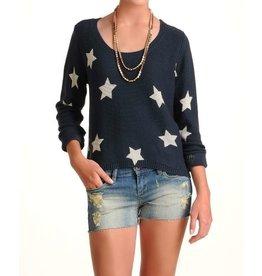 Billabong Billabong Homegirlz Sweater