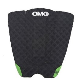 On a Mission OAM Mitch Coleborn Eco Pro Pad