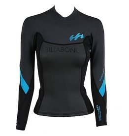 Billabong Billabong Women's Synergy Top