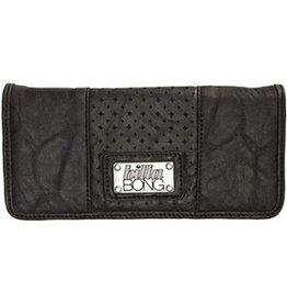 Billabong Billabong Stacy Wallet
