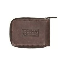 Billabong Billabong Banjo Wallet