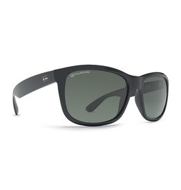Dot Dash POSEUR BLACK / GREY POLY POLAR