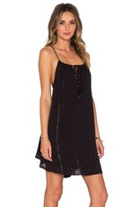 Amuse Society Amuse Society Abbey Dress Womens