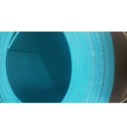 FCS FCS SUP Traction Grip Roll Teal Dimples