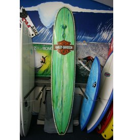 Consignment CC Rider Longboard Consignment<br />