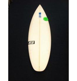 "Simon Simon Anderson Surfboards 6'0"" Interceptor Shortboard"