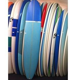 """Starr Surfboards Starr Surfboards 9'0"""" Longboard New"""